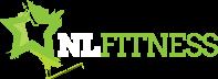 NL Fitness footer Logo