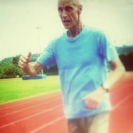 Allan Herdman - NL Fitness