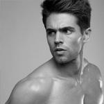 Jack Derges - NL Fitness