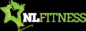 NL Fitness Logo